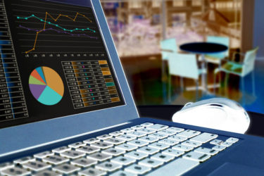電子帳簿保存法に対応するために必要な申請3つ【企業のペーパーレス化に向けた基礎知識】